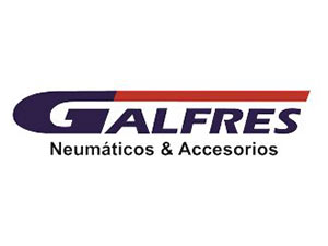 galfres